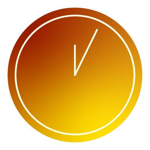 On-Time Accounting site icon